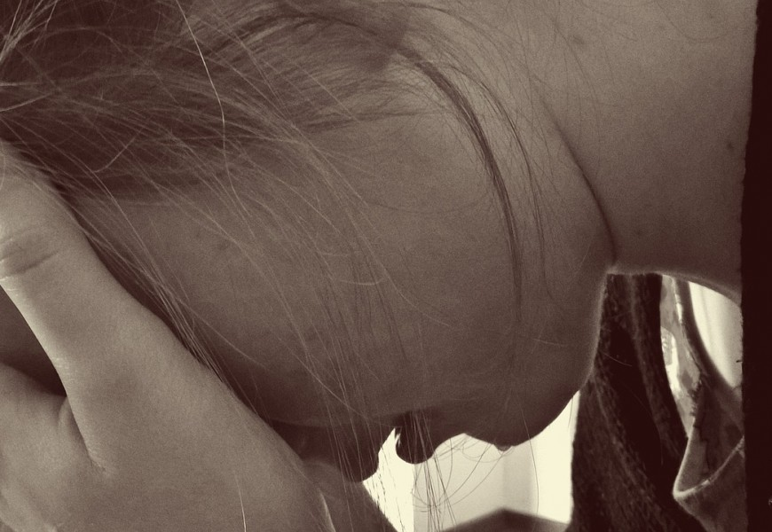 Bullying: an Ugly Word, an Ugly Memory