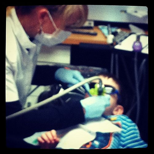 How to find a Good Family Dentist