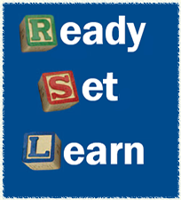 Ready Set Learn Fails to Deliver