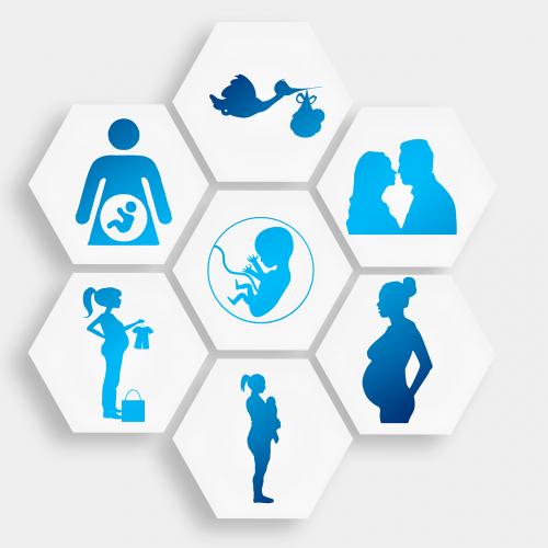 Infertility Canada