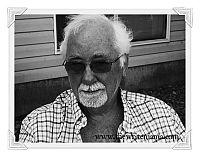 Redneck Grandpa, Vancouver Mom Blogger