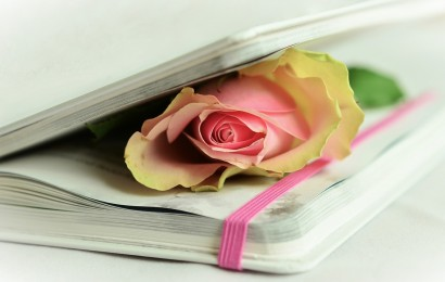 Poetry is a Powerful Tool for Recovery for Young Eating Disorder Patients
