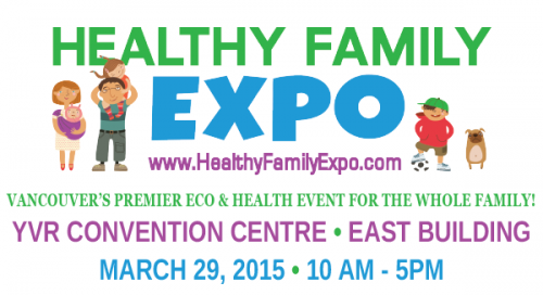 healthy-families-2015