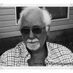 Redneck Grandpa