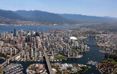 Part 4 – Should We Stay in Metro Vancouver or Should We Go?