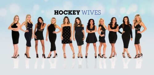 hockey-wives-season-2_0