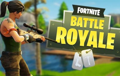 3 Reasons Parents Should Say NO to Fortnite