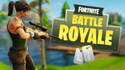 3 Reasons Parents Should Say No To Fortnite The Write Mama